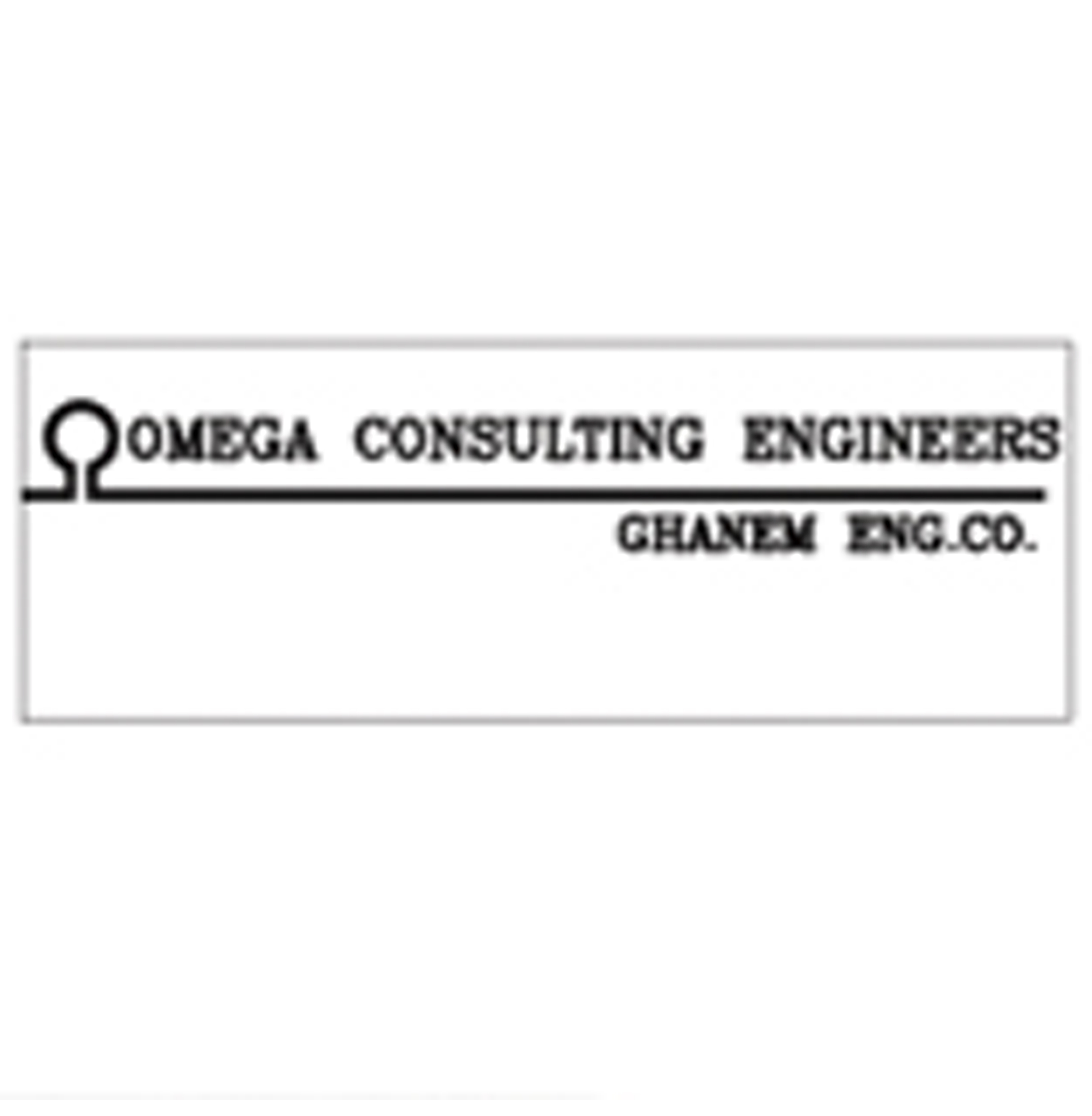 Omega Consulting Engineers